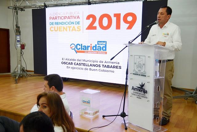 INTERVENCION-DEL-ALCALDE-e-EN-RENDICION-DE-CUENTAS-1